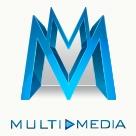 Multi Media Logo
