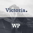 Victoria - Responsive Multipurpose WordPress Theme