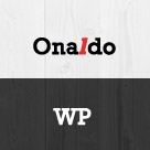 Onaldo - Responsive Multipurpose Wordpress Theme
