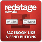 Facebook Like & Send Buttons