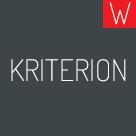 Kriterion WordPress Theme