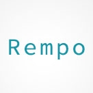Rempo - Timeline Responsive Personal Theme Resume