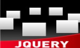 jQuery 3D Carousel Slider