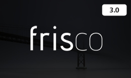 Frisco - Responsive Multi-Purpose WordPress Theme