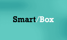SmartBox - Responsive Multipurpose WordPress Theme