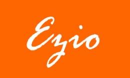Ezio - One Page HTML5 Portfolio