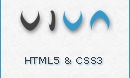 Viva - Responsive HTML Template